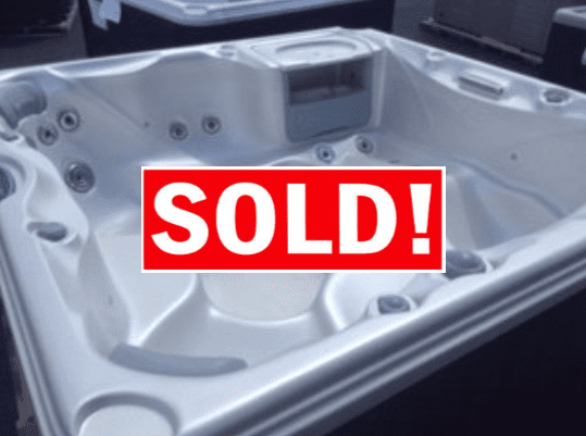 2016 Used Hamilton Sold