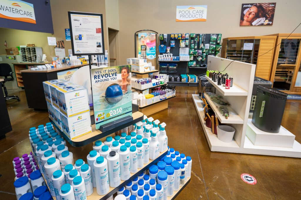 Hot Tub Supplies for sale in Reno