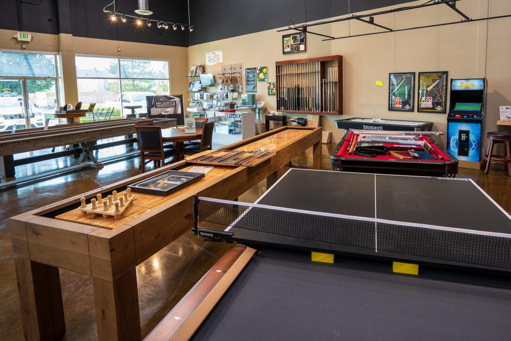 Pool Tables for sale Reno