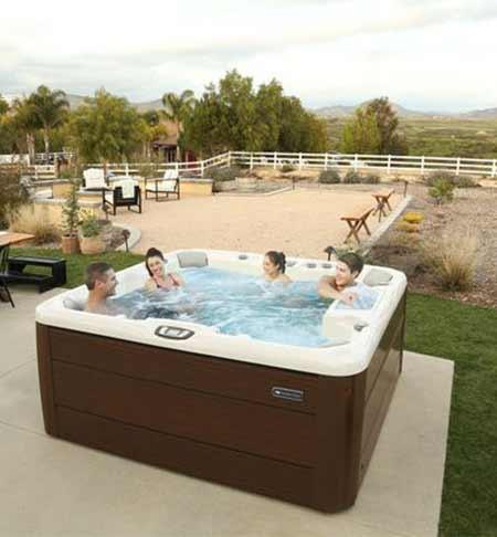 Sundance 880 Spas for Sale in Reno