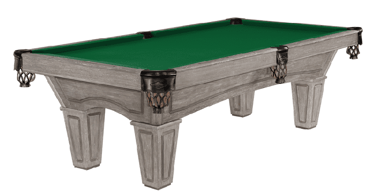 Add Functionality to Your Home – Pool Tables Reno