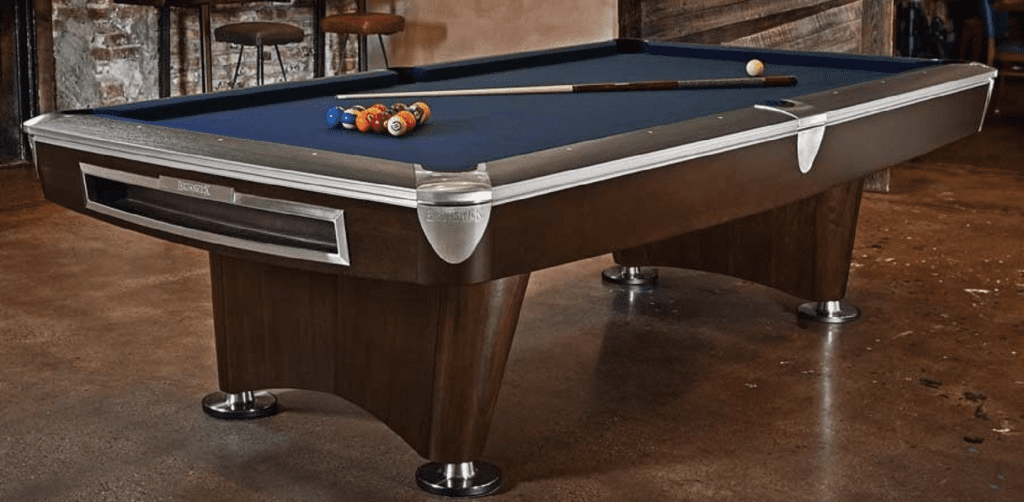 Health Benefits From Playing Pool – Pool Tables Sale Reno, Billiard Tables, NV