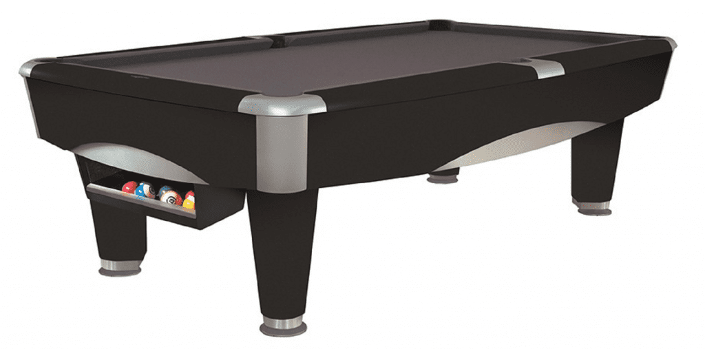 3 Ways to Develop Social Skills – Pool Tables Reno