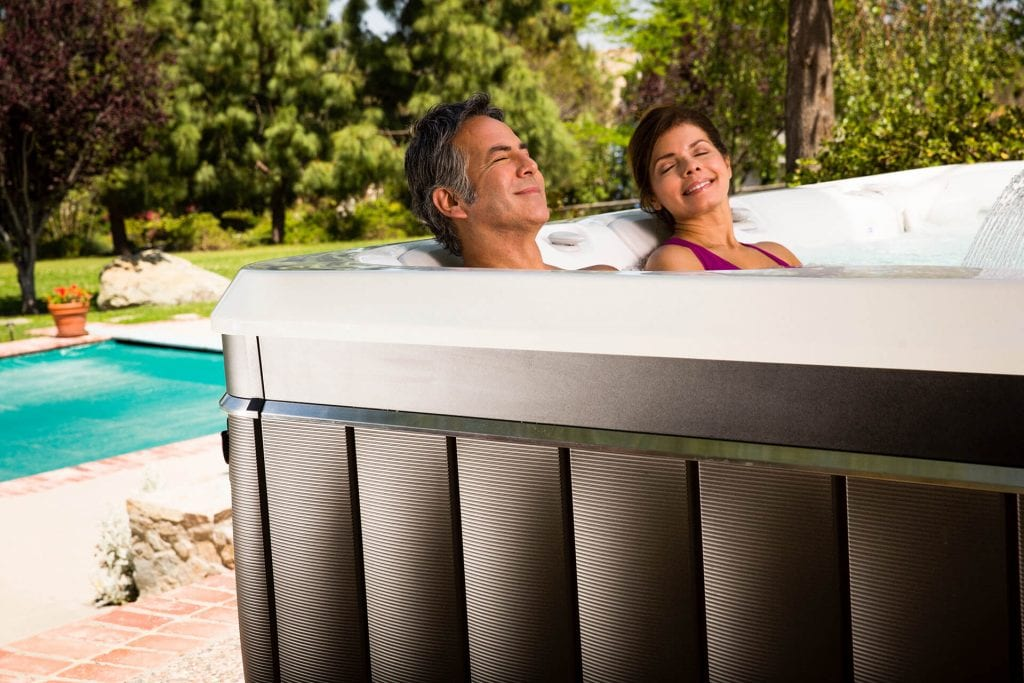 3 Smart Reasons to Buy A Spa, Hot Tubs Carson City