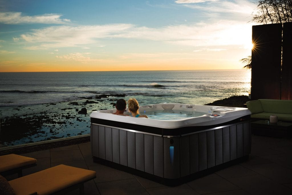 Hot Tubs, Swim Spas Dealer Truckee Publishes Tips for Improving Social Well-Being