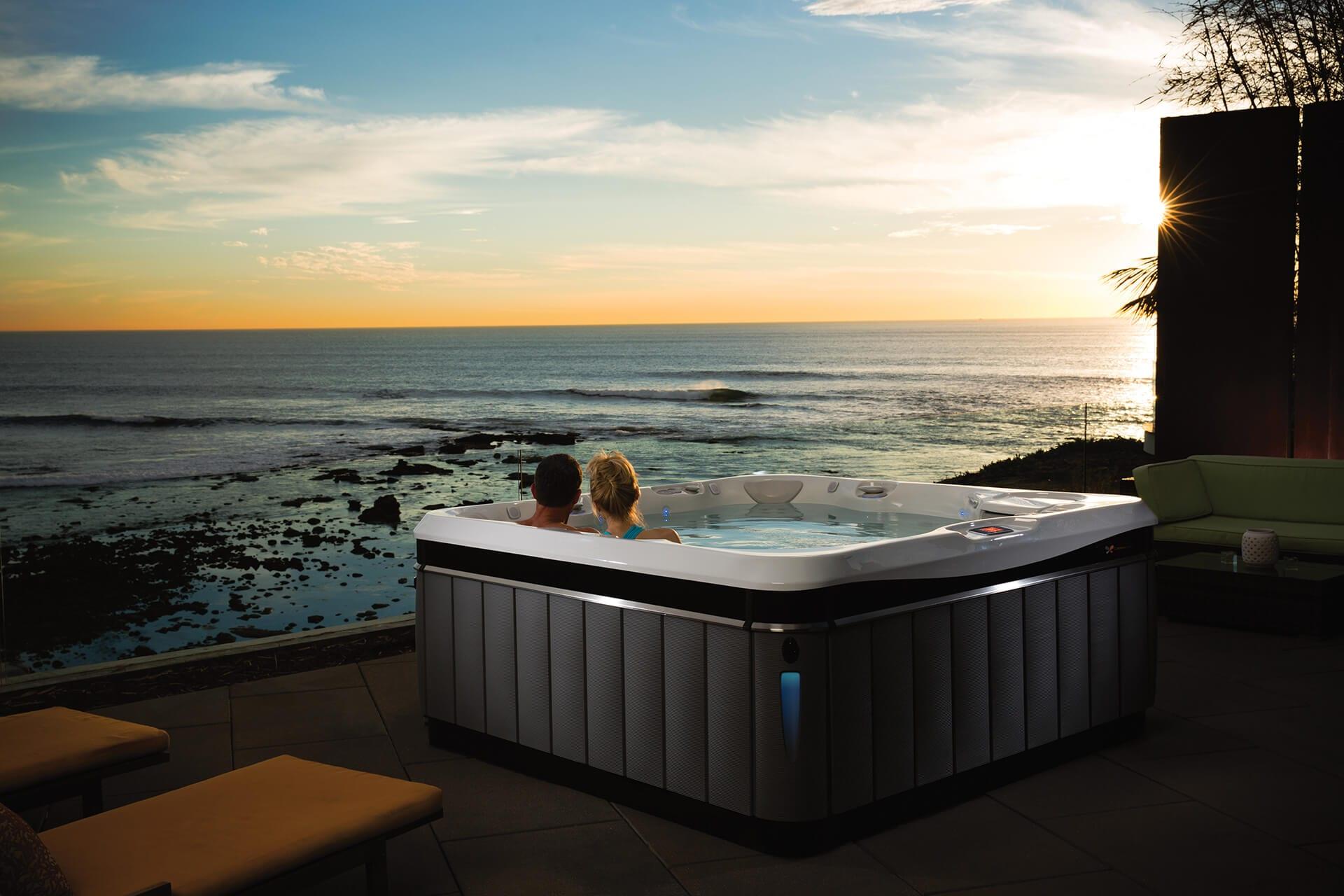 Spa Caldera caldera hot tubs for sale reno, discount portable spas