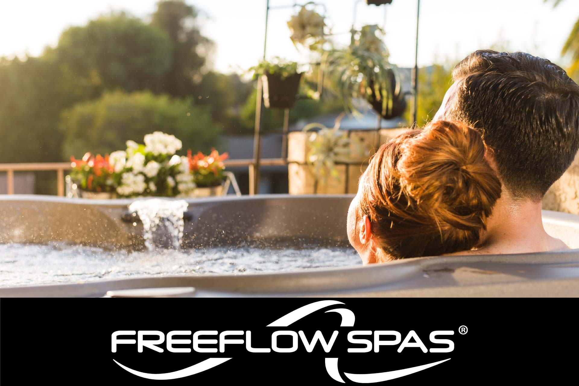Freeflow Spas On Sale Near Me Reno San Jose