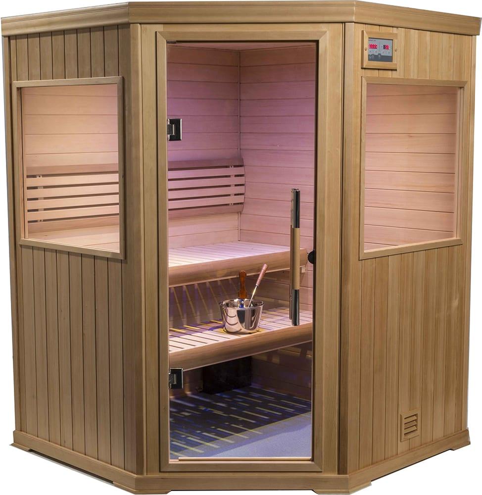 Hot Tubs, Swim Spas, Sauna Dealer Reno