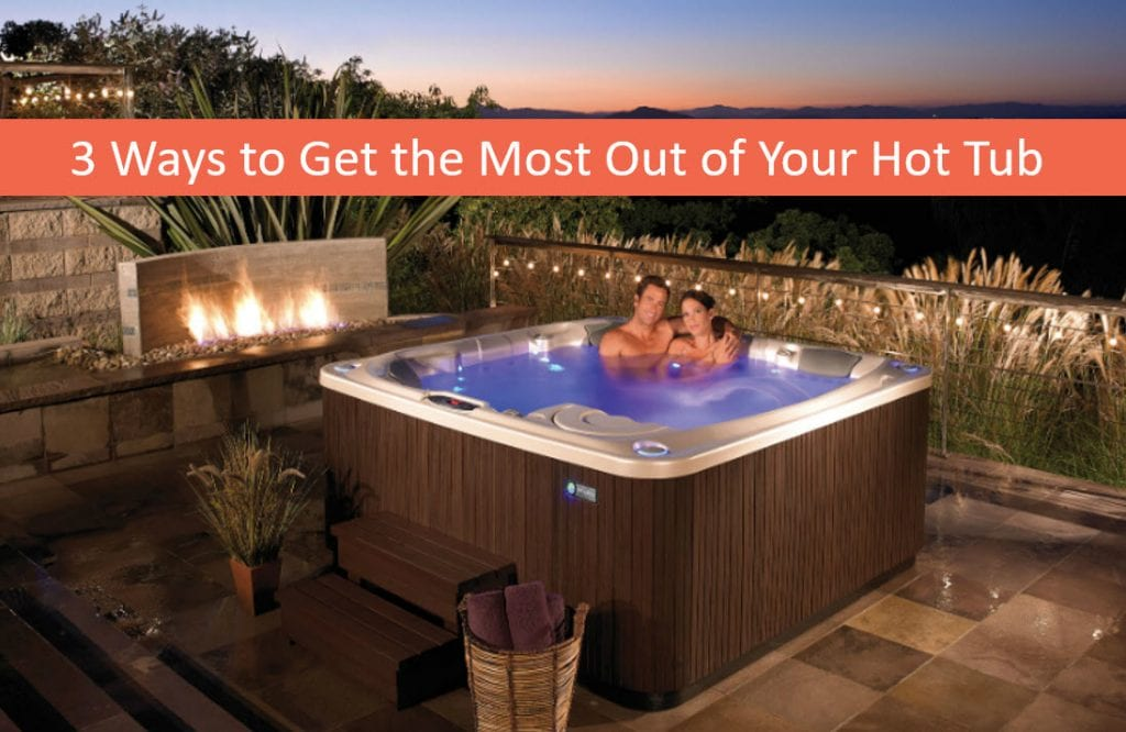Hot-Tub-Sale-San-Jose