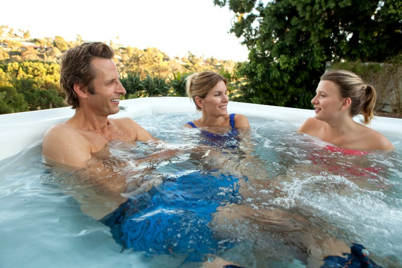 Tips for Emotional Health, Hot Tubs Fernley, Clearance Sale