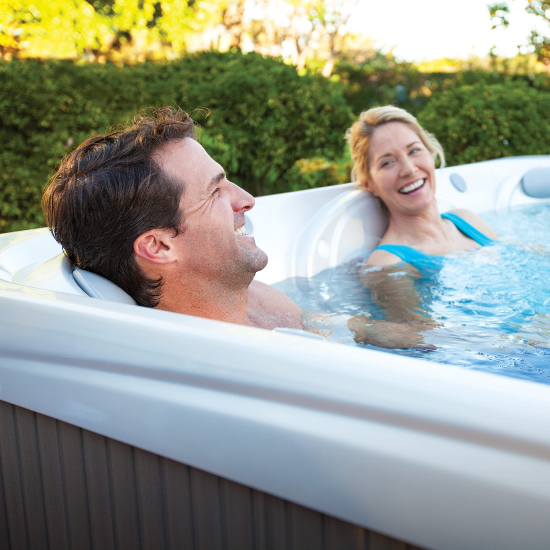 Sunnyvale-Hot-Tub-Dealer-CA