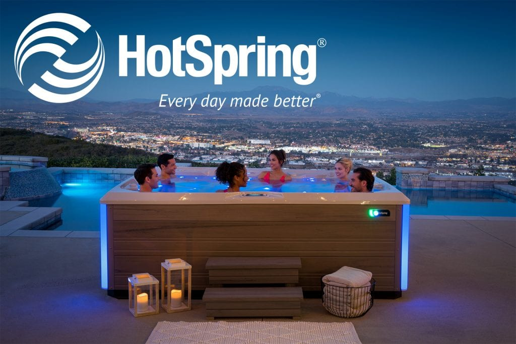 Hot Tubs Sale Reno - New, Used Portable Spas Clearance