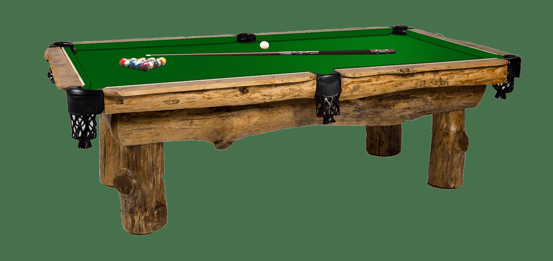 Pool Table Sale Olhausen Billiard Tables Reno Lake Tahoe Sparks - Olhausen madison pool table