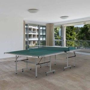 Smash 3.0 Table Tennis