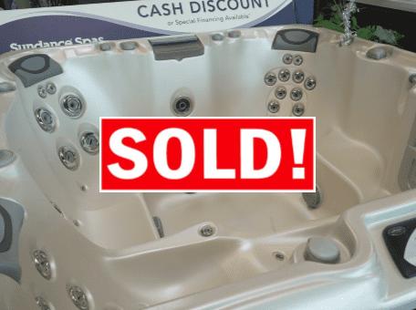 Sold Altamar