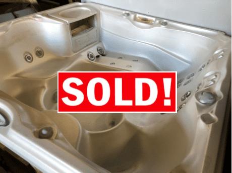 Sold Hamilton