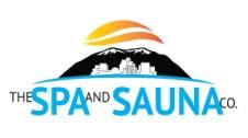 Spa and Sauna Co - Logo