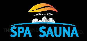 The Spa and Sauna Company