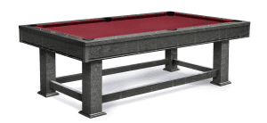 Taos Pool Table