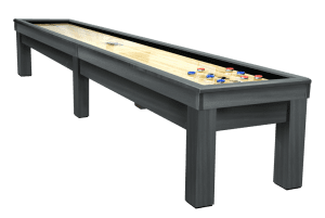 Olhausen West End Shuffleboard