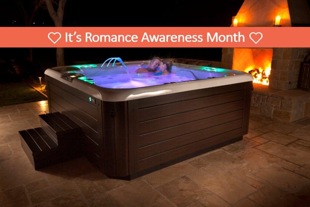 Hot Tubs Reno