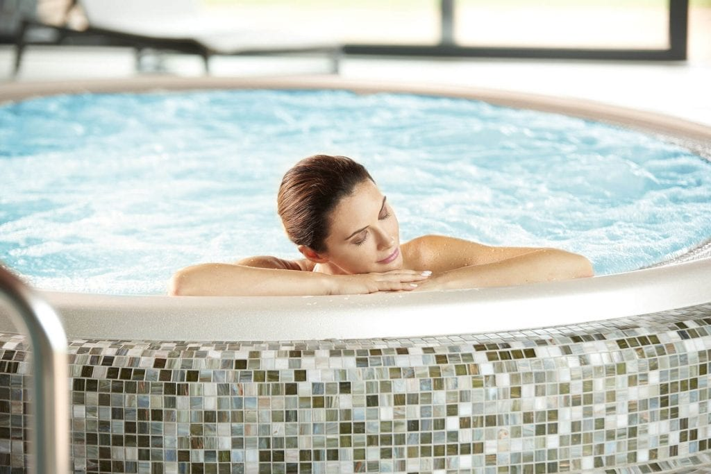 What Other Hot Tub Brands Should I Look into Other than Hot Springs?