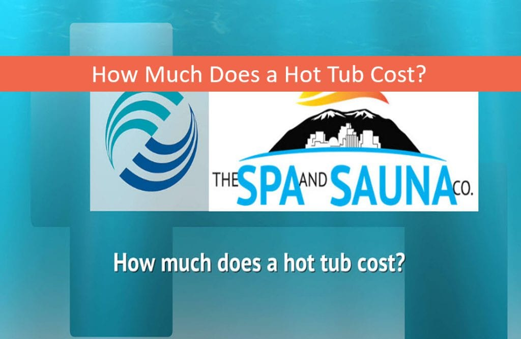 How Much Does a Hot Tub Cost in Reno, Santa Cruz, San Jose?