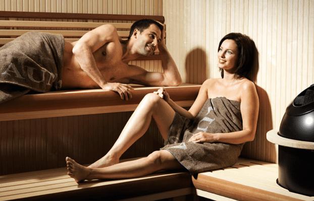 Sauna Sale Reno – A Smart In-Home Investment