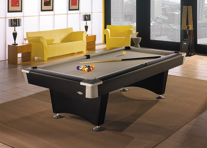 Used Pool Tables Hot Tubs Swim Spas Saunas Dealer Reno Portable - New brunswick pool table